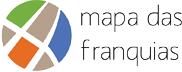 Logo Mapa das Franquias