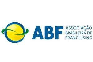 ABF, ABF Seccional Rio e CAIXA fecham parceria para apoiar setor de franquias no Brasil