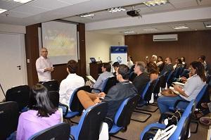 ABF Rio e Sebrae/RJ promovem o evento Circuito de Franquias