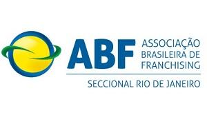ABF Rio e Caixa realizam live de lançamento do Crédito Especial para Franquias