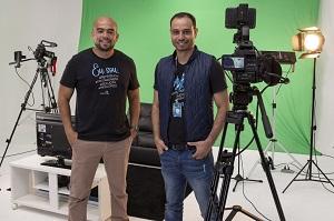 Artes Filmes gera oportunidades para mais de 400 freelancers durante a pandemia