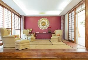 Buddha Spa lança plataforma 'Home Wellness'