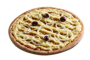 Em homenagem ao Dia dos Pais, Dídio Pizza lança sabor Frango Lemon Pepper