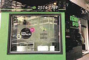 Maior regional da Não+Pelo no Brasil, São Paulo abre suas 66 lojas no estado