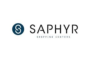 Saphyr Shopping Centers lança campanha Distribua Amor para comemorar o Dia das Mães a distância