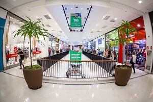 Shopping Metrô Tucuruvi traz mais novidades para o Dia das Mães ficar ainda mais especial